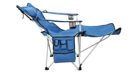 Grand Canyon Giga Foldable Chair blue